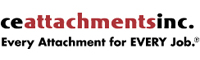 CE ATTACHMENTS INC.