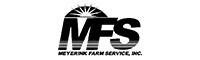 MEYER FARM SERVICE